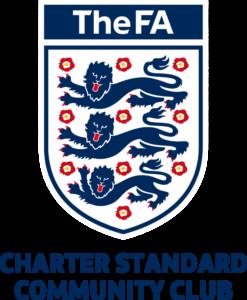 TheFA - Charter Standard Community Club