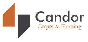 Candor Flooring