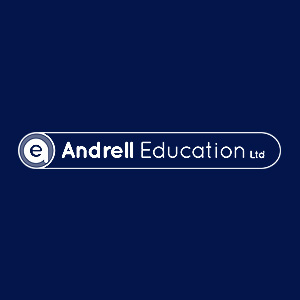 Andrell Education