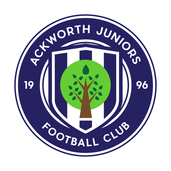 Ackworth Juniors Football Club