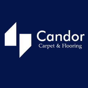 Candor Carpet & Flooring