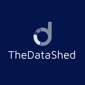 The Data Shed
