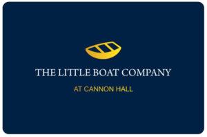 Little Boat Company